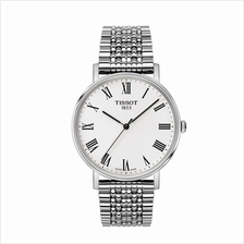 Tissot T109.410.11.033.00 Gents T-Classic Everytime Watch)