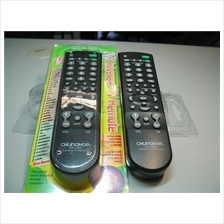 Universal TV Remote Controller. The most advance remote controller