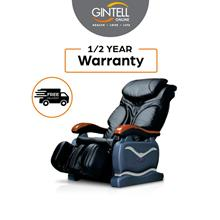 GINTELL G-Pro Massage Chair (Showroom Unit))