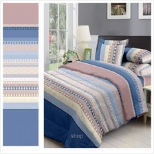 Perrin De Rossi Supreme Micro Fibre Comforter with Fitted Sheet Set - 990324)