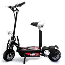 Evo Electric Scooter Bike 1000W 36V