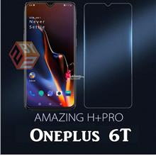 Original Nillkin H+ Pro Oneplus 6T Tempered Glass