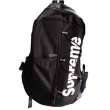 SUPREME BAG SCHOOL M BP2020