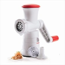 Tupperware Fusion Master Mincer - 11122639)