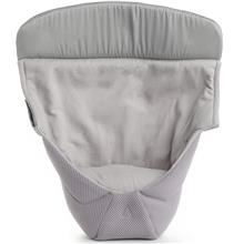 Ergobaby: Easy Snug Infant Inserts - Cool Air Mesh (Grey) - 20% OFF!!)