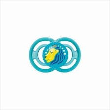 MAM Perfect Pacifier Single Pack (16m+)