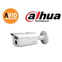Dahua AVIO HFW2401D 4 MP Megapixel Long Range IR 80M HD CCTV Camera