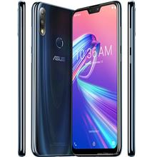ASUS Zenfone Max Pro (M2) LATEST MODEL! READY STOCK for Shipping