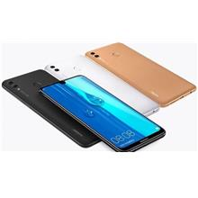 HUAWEI Y MAX (7.12' FHD+ | 4GB RAM | 128GB ROM)ORIGINAL set + FREEBIES
