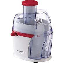 Butterfly Juice Extractor - BJE-566)
