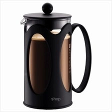 Bodum Kenya Coffee Maker 8 Cup 1L - 10685-01)