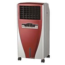 Hitec Trendy Air Cooler - HT-AC113)