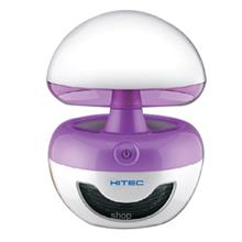 Hitec Mosquito Killer with Night Light - HT-IK808)