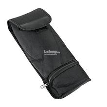 Portable Flash Bag Case Holder for Canon, Nikon, Sony with Diffuser &