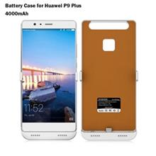 4000MAH BACKUP BATTERY EXTERNAL POWER BANK CHARGER CASE FOR HUAWEI P9 PLUS (WH