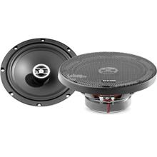 "Focal Auditor RCX-165 6.5"" 2 Way Coaxial Car Speakers 60W RMS RSE165"