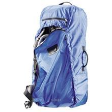 Deuter Comfortable Transport Cover - 39560