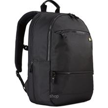 Case Logic Bryker Backpack Black - BRYBP-115