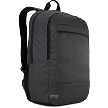 Case Logic ERA 15.6 Inch Laptop Backpack Obsidian - ERABP-116