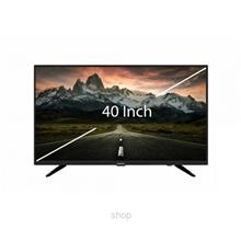 Philips TV 40-Inch Full HD - 40PFT4022)
