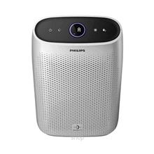Philips Series 1000 Air Purifier AC1215)
