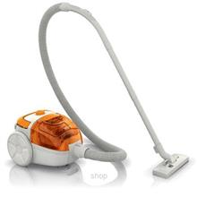 Philips PowerCylone 3 Bagless Vacuum Cleaner (1400W) - FC8085/61)