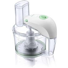 Philips Compact Food Processor - HR7605/10)