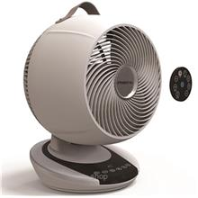 Mistral Air Circulator (Mairone) - MACD-1001