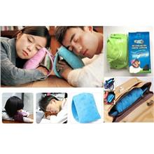 **CELLY**  Armguards Table Pillow