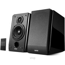 Edifier R1850DB (Black) Multimedia Speaker)
