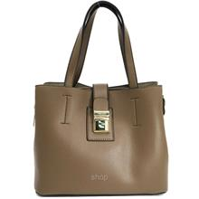 Beverly Hills Polo Club I Lock Bag - PHB1371)