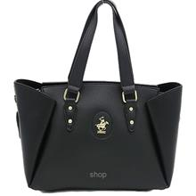 Beverly Hills Polo Club Cleopatra S Handbag - PHB1451)