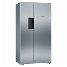 Bosch Series 4 2 Ticks 661L Freezer - KAN92VI35O)