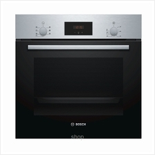 Bosch Serie 2 Built-in Oven - HBF133BS0A)