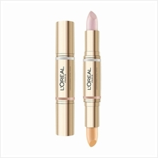 L'OREAL Lightouring Dual Stick 06 Purple Orange 1s)