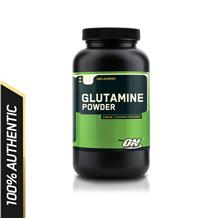 Optimum Nutrition Glutamine Powder 150g)