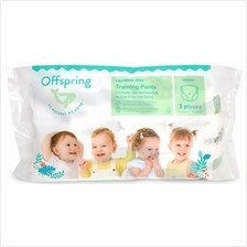 Offspring Trial Pack - Fashion Pants XL3)