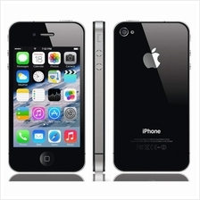 Refurbished Apple iPhone 4s 16GB Black (1 Month Warranty)