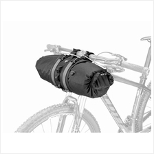 Topeak FRONTLOADER 8L Touring Handle Bar Bag