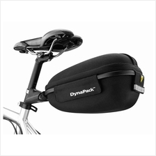 Topeak Dynapack Saddle Bag 4L