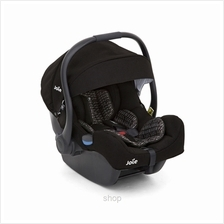 Joie i-Gemm (Infant Carrier) Car Seat with i-Size Standard Dots)