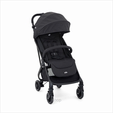 Joie Tourist Coal Pushchair (Birth-15kg) - S1706AACOL000)