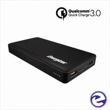 ENERGIZER UE15002CQ 15000mAh Quick Charge QC 3.0 Power Bank
