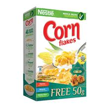 NESTLE CornFlakes Cereal 325g Raya Pack