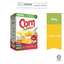 NESTLE CORN FLAKES Cer 500g Raya Pack