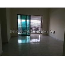 Townhouse : Avenue Two TownHouse, , Cheras