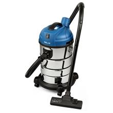Milux 3-In-1 Vacuum Cleaner - MVC-30WD)
