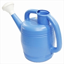 Winsir Watering Can (4000ml) - GF-W8803)