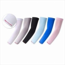 3M UV Protection Arm Sleeves)