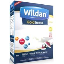 WILDAN Gold Junior - 400g - 15% OFF!!)
